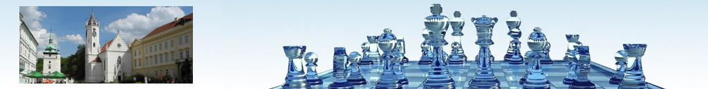 Šachový Klub Teplice